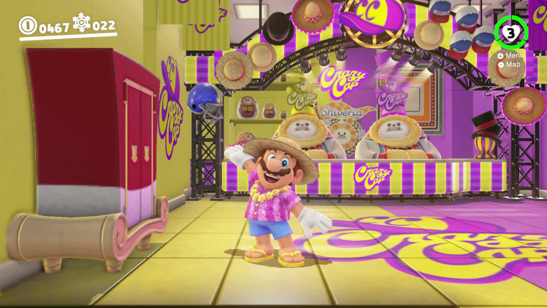 resort-outfit-super-mario-odyssey-screenshot