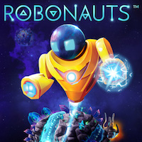 robonauts-logo