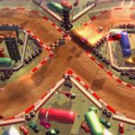 rock-n-racing-off-road-dx-screenshot