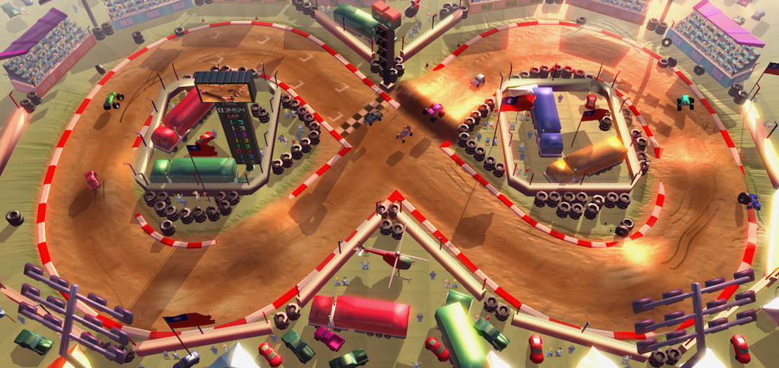 rock-n-racing-off-road-dx-screenshot