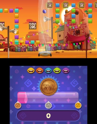 siesta-fiesta-review-screenshot-1