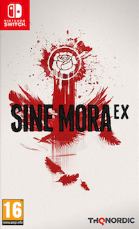 sine-mora-ex-box-art