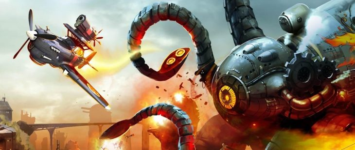 sine-mora-ex-review-header