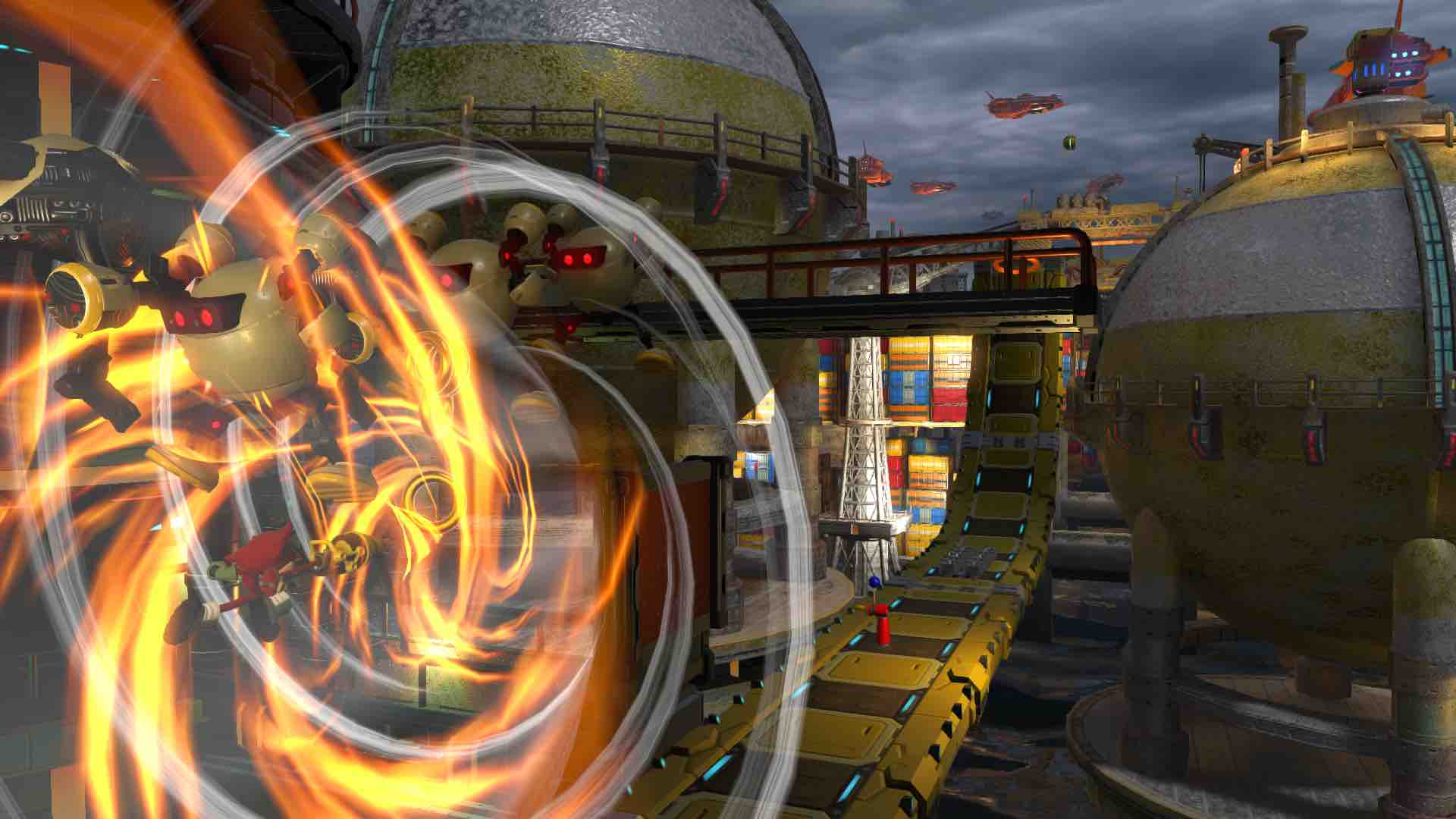 sonic-forces-drill-wispon-screenshot-3