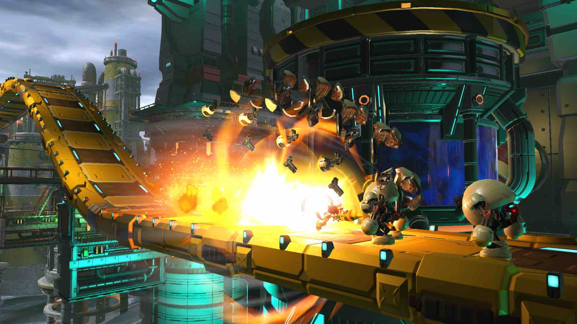 sonic-forces-drill-wispon-screenshot-4