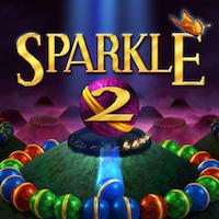 sparkle-2-logo