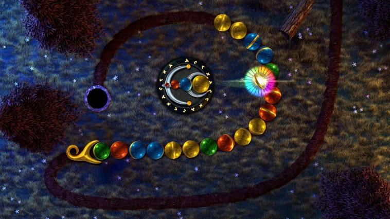 sparkle-2-review-screenshot-1