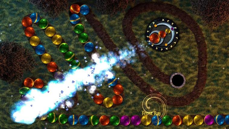 sparkle-2-review-screenshot-2