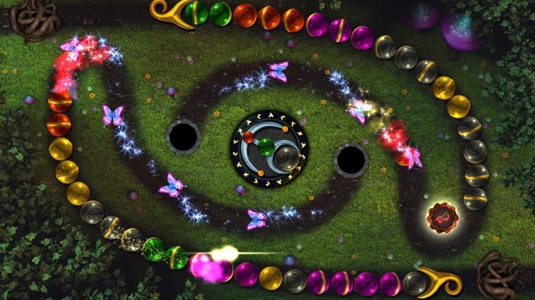 sparkle-2-review-screenshot-3