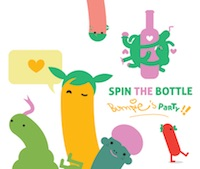 spin-the-bottle-bumpies-party-logo