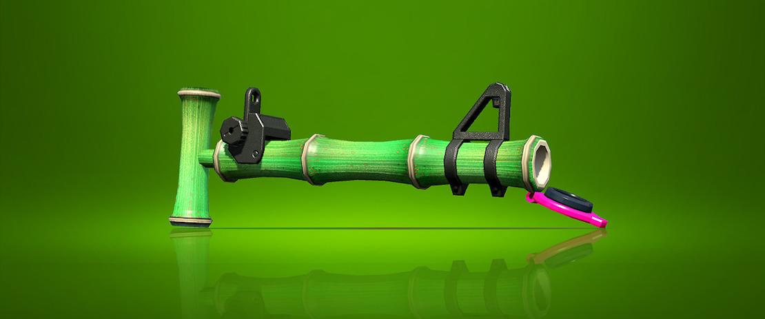 splatoon-2-bamboozler-14-mk-I-image