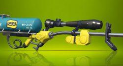 splatoon-2-custom-e-liter-4k-scope-image