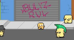 squareboy-vs-bullies-arena-edition-screenshot