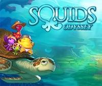 squids-odyssey-logo