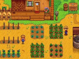 stardew-valley-screenshot-1