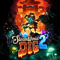 steamworld-dig-2-logo