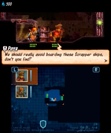 steamworld-heist-review-screenshot-1
