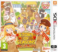 story-of-seasons-trio-of-towns-box-art
