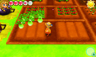 story-of-seasons-trio-of-towns-review-screenshot-3