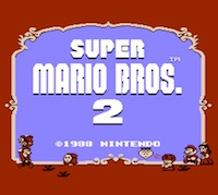 super-mario-bros-2-logo