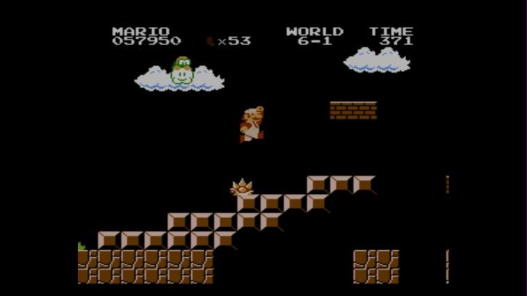 super-mario-bros-review-screenshot-2