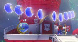 super-mario-odyssey-power-moons-screenshot