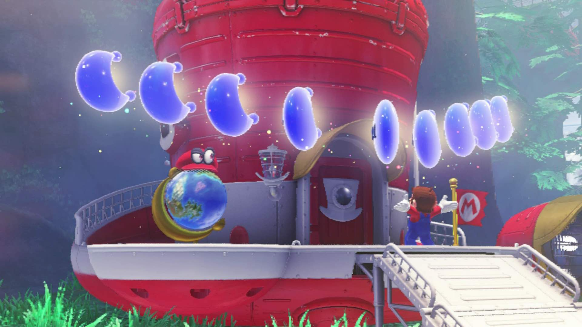 super-mario-odyssey-review-screenshot-3