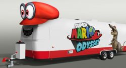 super-mario-odyssey-trailer-photo