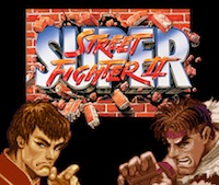 super-street-fighter-ii-the-new-challengers-logo
