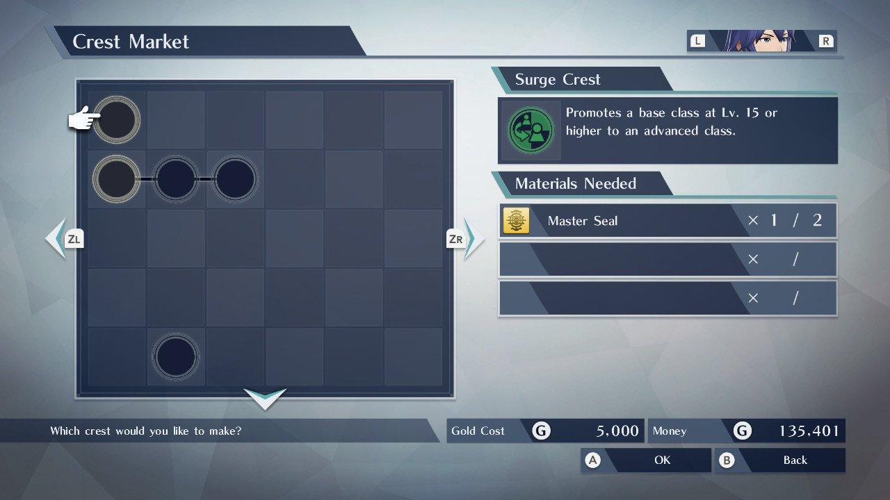 surge-crest-fire-emblem-warriors-screenshot
