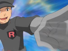 team-rocket-grunt-anime-screenshot
