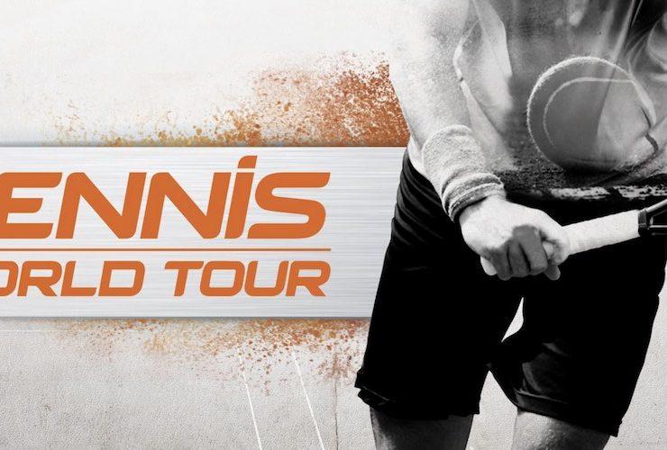 tennis-world-tour-image