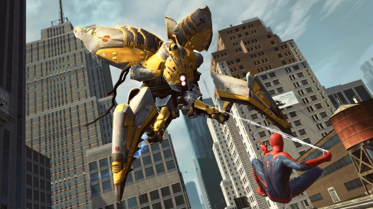 the-amazing-spider-man-ultimate-edition-review-screenshot-3