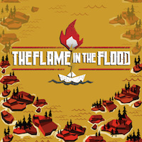 the-flame-in-the-flood-complete-edition-logo