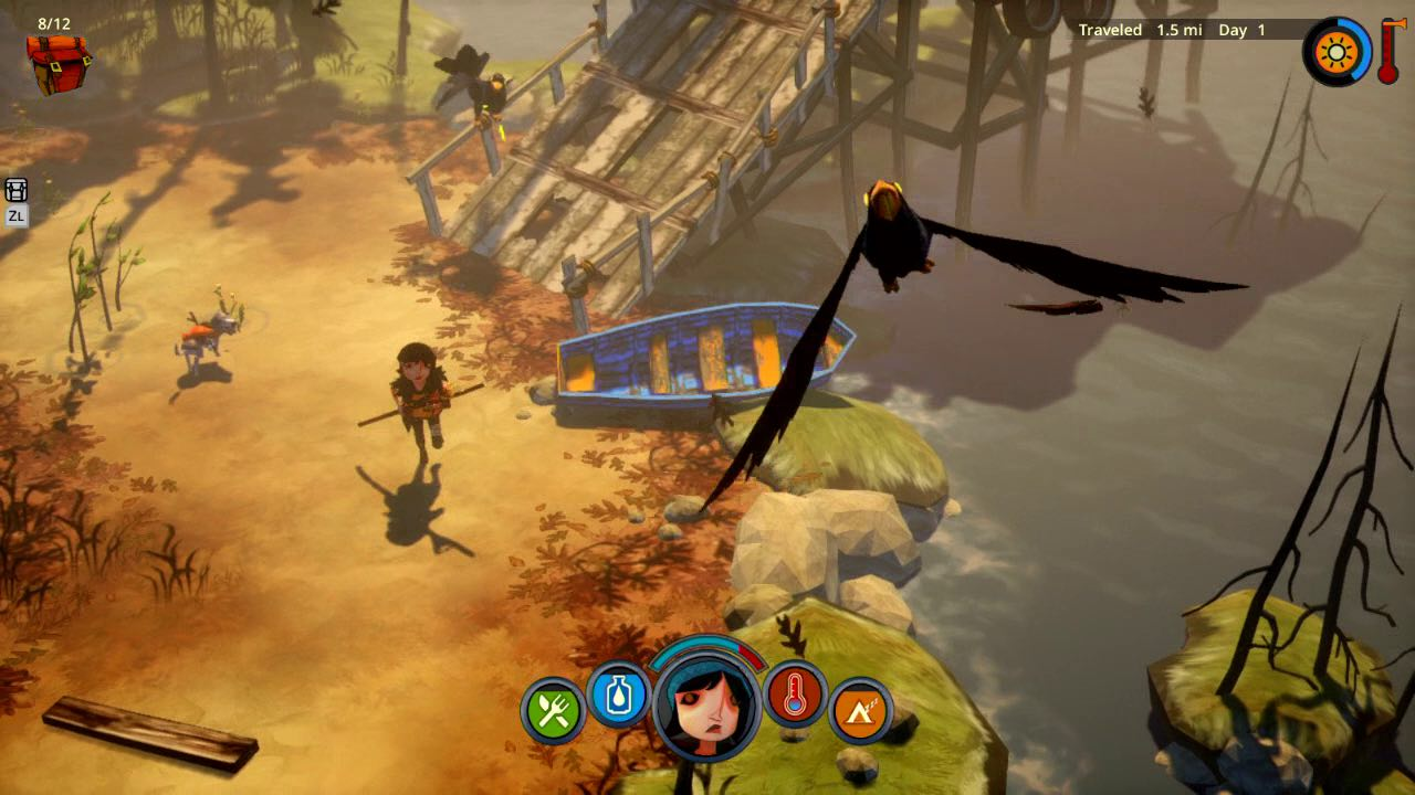 the-flame-in-the-flood-complete-edition-review-screenshot-1