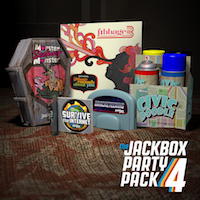 the-jackbox-party-pack-4-logo