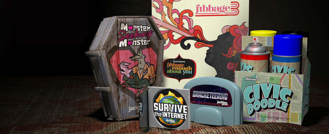 the-jackbox-party-pack-4-review-header
