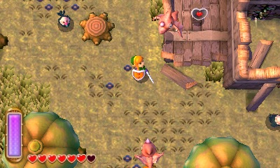 the-legend-of-zelda-a-link-between-worlds-review-screenshot-1