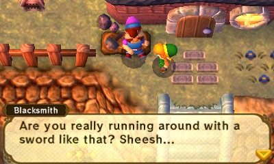 the-legend-of-zelda-a-link-between-worlds-review-screenshot-2