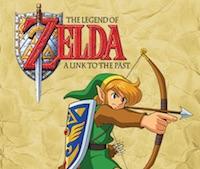 the-legend-of-zelda-a-link-to-past-logo