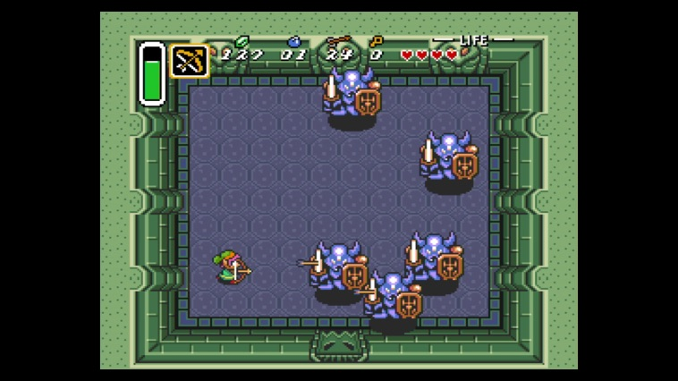 the-legend-of-zelda-a-link-to-past-review-screenshot-2