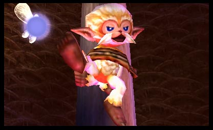 the-legend-of-zelda-majoras-mask-3d-review-screenshot-3