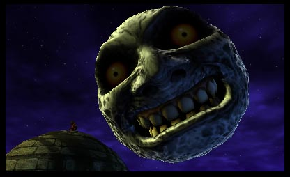 the-legend-of-zelda-majoras-mask-3d-review-screenshot-4