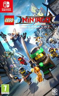 the-lego-ninjago-movie-video-game-pack-shot