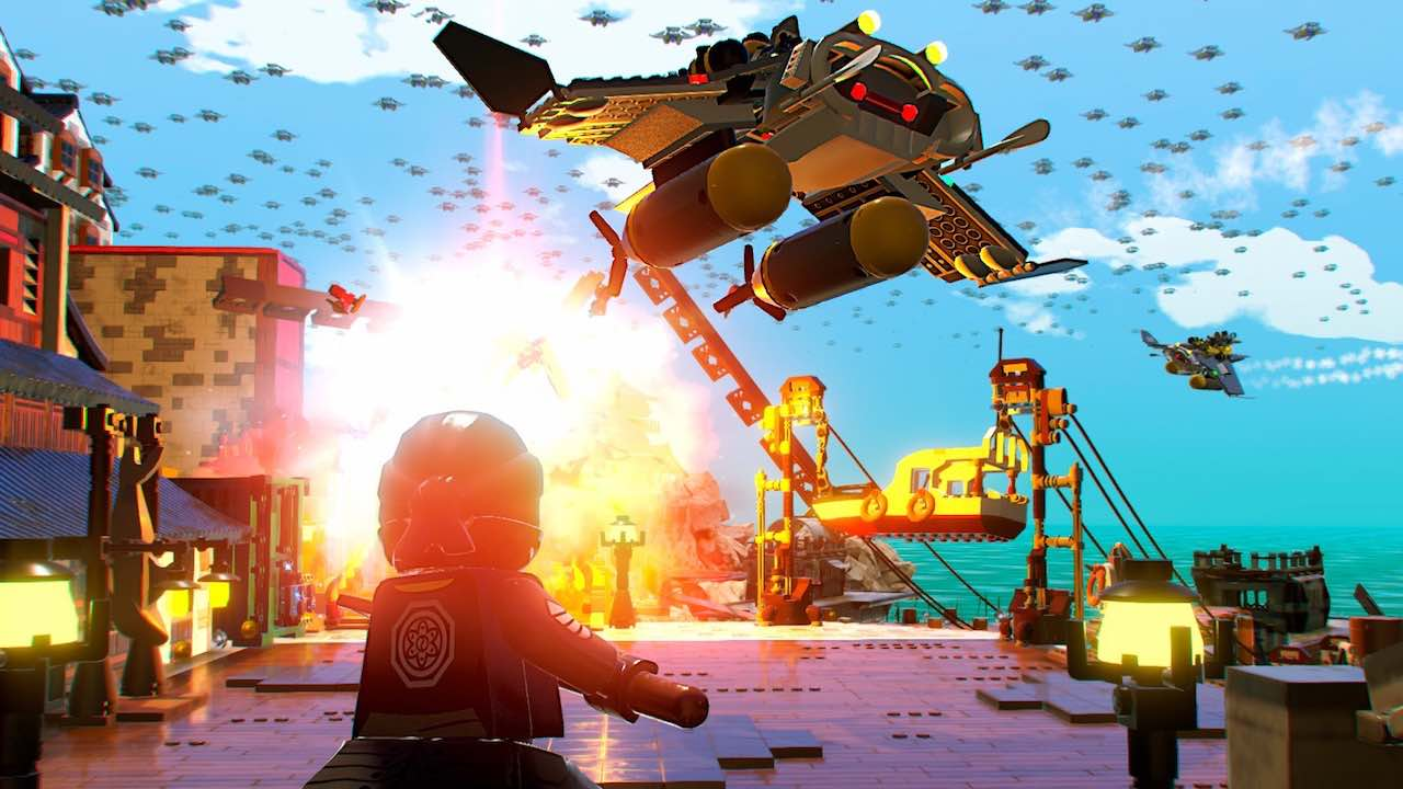the-lego-ninjago-movie-video-game-review-screenshot-1