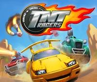 tnt-racers-nitro-machines-edition-logo