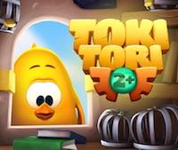 toki-tori-2-logo