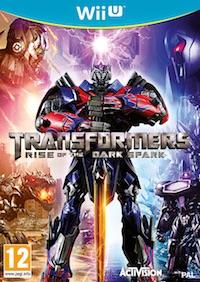 transformers-rise-of-the-dark-spark-box-art