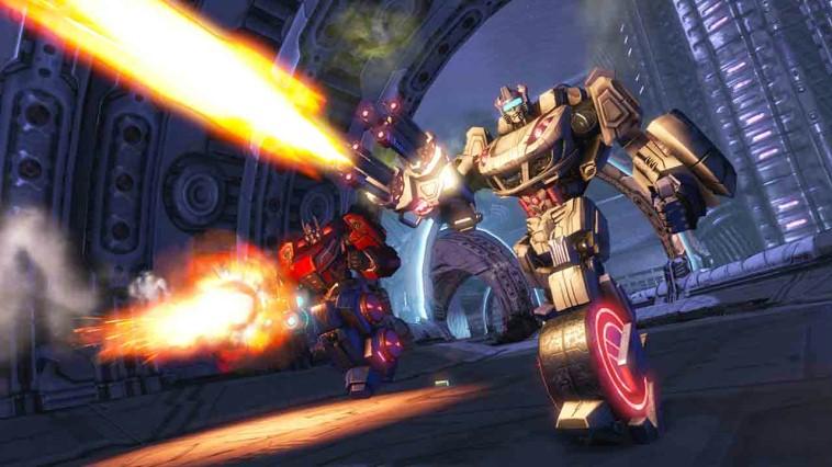 transformers-rise-of-the-dark-spark-review-screenshot-3