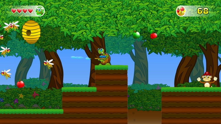 turtle-tale-wii-u-review-screenshot-1
